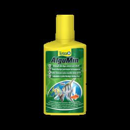 Tetra Препарат для борьбы с водорослями AlguMin 250мл