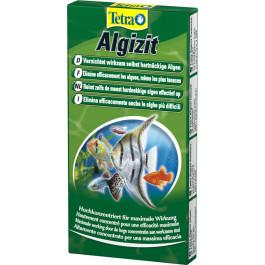 Tetra Препарат от сильного обрастания водорослями Alglzit 10таб.