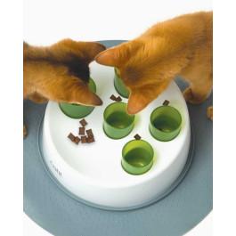 Hagen Catit Senses 2.0 Интерактивная кормушка