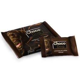 Choco Dog Шоколад для собак темный 15г