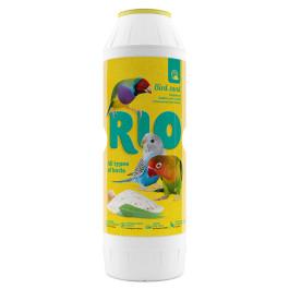 RIO Песок гигиенический для птиц 2кг