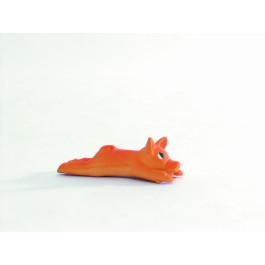 Игрушка для собак латекс Поросенок маленький 25см Beeztees