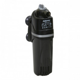 Аквариумный фильтр Aquael Fan-MINI plus 30-60л, 260л/ч