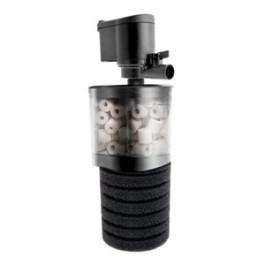 Аквариумный фильтр Aquael TURBO-1000 150-250л, 1000л/ч