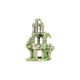 Керамика Декси Крепость 27*40*17см