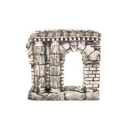 Керамика Декси Атлантида 22*20*11см