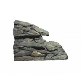 Керамика Декси Камень 50*40*10см