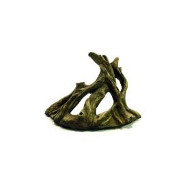 Керамика Декси Коряга 19,5*7*14см