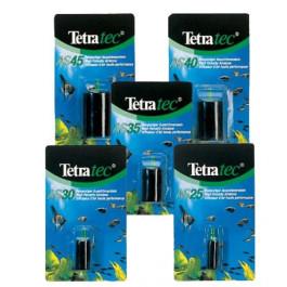 Распылитель воздуха Tetra AS 25