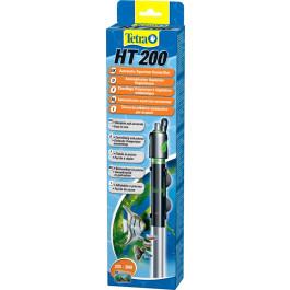 Обогреватель TetraTec HT 200, 225-300л