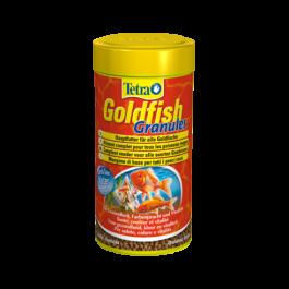 Tetra Goldfish Granules Корм для золотых рыбок, гранулы 500мл