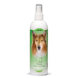 Bio-Groom Антистатик для собак и кошек 355мл