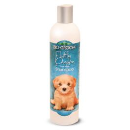 Bio-Groom Шампунь-кондиционер Fluffy Puppy для щенков и котят 355мл