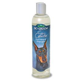 Bio-Groom Шампунь гипоаллергенный So Gentle для собак и кошек 355мл