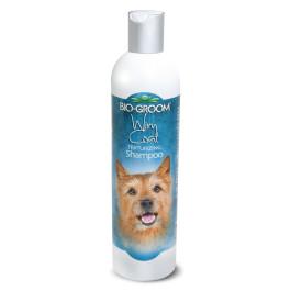 Bio-Groom Шампунь-кондиционер для жесткой шерсти Wiry Coat для собак и кошек 355мл