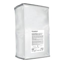 Pronature Professional корм для собак всех пород Ягненок с рисом 20 кг