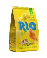 RIO корм для канареек 500гр