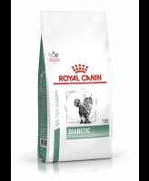 Royal Canin Diabetic DS46 диета для кошек при сахарном диабете 1,5кг