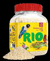 RIO Лакомство для птиц Кунжут 250г