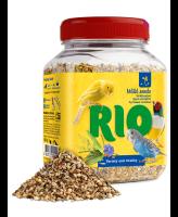 RIO Лакомство для птиц Луговые семена 240г