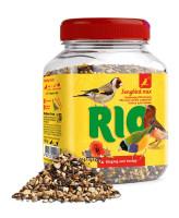 RIO Лакомство для птиц Смесь для пения 240г