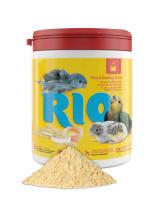 RIO корм для ручного вскармливания птенцов 400г