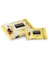 Choco Dog Шоколад для собак белый 15г