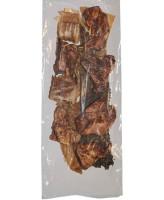 Наш Зверолаш лакомство для собак Ассорти большое Легкое+Рубец+Трахея говяжье
