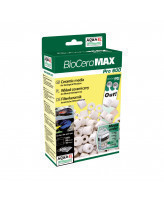 Наполнитель для фильтра Aquael BioCeraMax Pro600 Керамика 1000мл