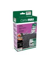 Наполнитель для фильтра Aquael CarboMax plus Активированный уголь 1000мл