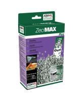 Наполнитель для фильтра Aquael ZeoMax plus Цеолит 1000мл