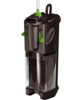 Аквариумный фильтр Tetra IN  600 plus 50-100л, 600л/ч