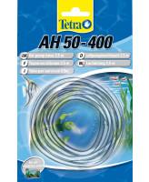 Шланг для компрессора 2,5м Tetra AH 50 - 400
