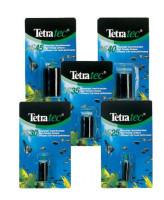 Распылитель воздуха Tetra AS 40