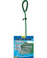 Сачок для рыб Tetra №4 ХL 15см