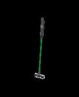 Скребок Tetra GS 45, 50-200л