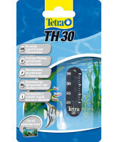 Термометр Tetra TH30 (20-30C)