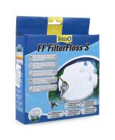 Губка синтепон для внешнего фильтра Tetra FF 400-600/700/800