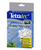 Наполнитель для фильтра Tetra CR Керамика 800г
