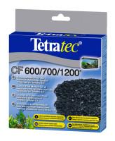 Наполнитель для фильтра Tetra CF Уголь 800г