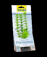 Tetra Растение аквариумное Ambulia с утяжелителем