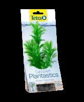 Tetra Растение аквариумное Green Cabomba с утяжелителем