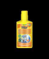 Tetra Кондиционер с йодом и витаминами Vital