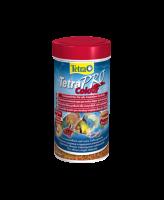 Tetra Pro Colour Корм для усиления окраса рыб, чипсы