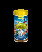 Tetra Pro Energy Основной корм для всех видов рыб, чипсы