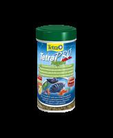 Tetra Pro Algae Корм для всех видов тропических рыб, чипсы