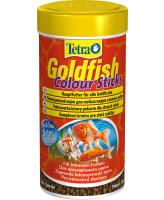 Tetra Goldfish Colour Sticks Корм для золотых рыбок, гранулы 250мл