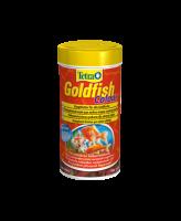 Tetra Goldfish Colour Корм для золотых рыбок, хлопья 250мл