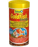 Tetra Goldfish Energy Корм для золотых рыбок, палочки 500мл