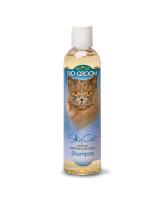 Bio-Groom Шампунь-кондиционер шелковый Silky Cat для кошек 237мл